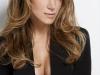 Haylie Duff - New Twitter Pics