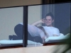 Hilary Duff And Mike Comrie - Marriage Proposal pics