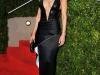 Hilary Swank at 2010 Vanity Fair Oscar Party