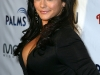 Jenni Farley JWoww Celebrates Her Birthday at Club Moon
