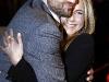 """Jennifer Aniston at """"Bounty Hunter"""" gala premiere"""