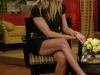 Jennifer Aniston on Regis and Kelly March