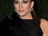 Jennifer Lopez at 2010 Vanity Fair Oscar Party