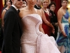 Jennifer Lopez at 82nd Annual Academy Awards