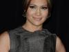 Jennifer Lopez at CBS Films luncheon in Vegas