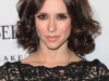 Jennifer Love Hewitt at Chelsea Handler book party