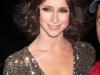 Jennifer Love Hewitt cleavage in dress
