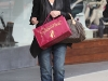 Jennifer Love Hewitt Goes Shopping at Diavolina in Beverly Hills