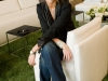 Jennifer Love Hewitt - Los Angeles Portraits Session