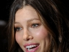 "Jessica Biel at ""Summit on the Summit: Kilimanjaro"" in New York City"