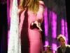Joss Stone in concert at the Gasometer in Vienna