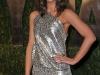 Kate Beckinsale at 2010 Vanity Fair Oscar Party