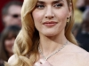 Kate Winslet at 82nd Annual Academy Awards