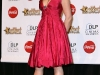 Katherine Heigl at ShoWest 2010 Awards Ceremony