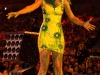 Katy Perry at Nickelodeons 23rd Annual Kids Choice Awards