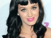 Katy Perry at Perez Hilton Carn-Evil 32nd Birthday Party