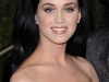 Katy Perry at Vanity Fair Oscar party in Hollywood