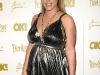 Kendra Wilkinson at OK! Magazine Pre-Oscar Party
