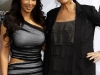 Kim Kardashian - The Kim Kardashian Vanilla Cupcake Mix  in Beverly Hills