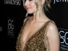 Kristen Bell at 12th Annual Costume Designers Guild Awards