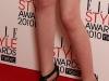 Kristen Stewart - 2010 ELLE Style Awards