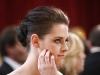 Kristen Stewart at 82nd Annual Academy Awards