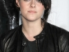 "Kristen Stewart at ""Remember Me"" premiere in New York"