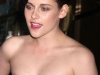kristen-stewart-at-the-runaways-premiere-in-new-york-08