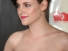 kristen-stewart-at-the-runaways-premiere-in-new-york-09