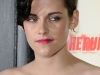 kristen-stewart-at-the-runaways-premiere-in-new-york-17