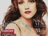Kristen Stewart in Eva Magazine, April 2010 Issue
