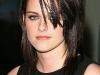 """Kristen Stewart - Premiere of """"The Yellow Handkerchie"""" in LA"""