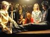 Kristen Stewart - The Runaways Promos Pic's
