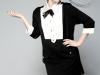 Lady Gaga - Cosmopolitan Photoshoot Outtakes