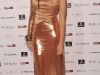 Leona Lewis - Fabulous at the Love Ball in London
