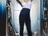 Lindsay Lohan 6126 clothing line HQ