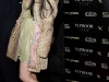 Lindsay Lohan at VIP Room Theater Paris Official Inauguration