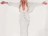 Lindsay Lohan - Purple Magazine Photoshoot (HQ)