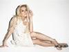 Lindsay Lohan - Purple Magazine Photoshoot