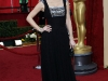 Maria Menounos at 82nd Annual Academy Awards