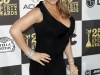 Mariah Carey at the 25th Film Independent Spirit Awards