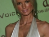 Marisa Miller at @18th Annual Elton John AIDS Foundation