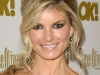 Marisa Miller at OK! Magazine Pre-Oscar Party