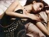 Mia Rosing - Harper's Bazaar Outtakes