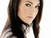 Megan Fox in Francis Hill Photoshoot, (HQ)
