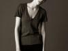 Mia Wasikowska in Harper's Bazaar Australia