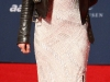 Michelle Rodriguez at Laureus World Sports Awards