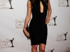 Mila Kunis at 62nd Annual Writers Guild Awards