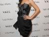 Mila Kunis At Launch of Vera Wang Store in LA