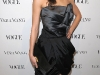 Mila Kunis At Launch of Vera Wang Store in LA